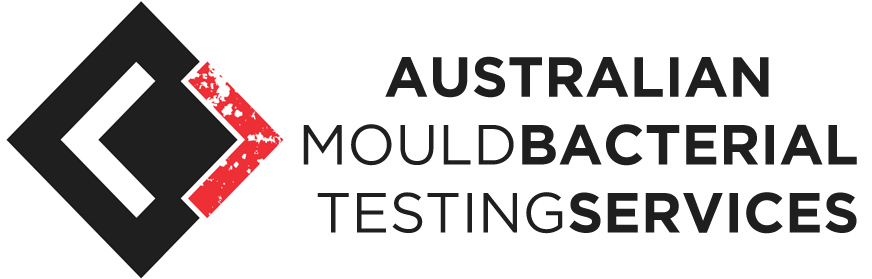 AUSTRALIAN MOULD & BACTERIAL TESTING SERVICES