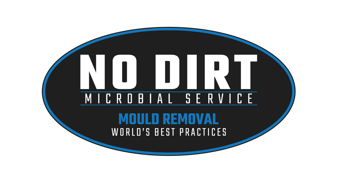 NO DIRT MICROBIAL SERVICE